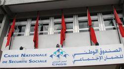 La CNSS a fermé ses sites internet en prévention de la cyberattaque