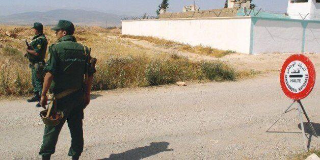 Deux tentatives d'attentat à la bombe déjouées à Sidi Aich près de