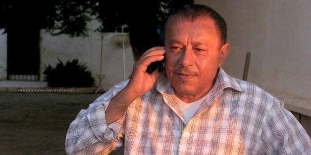 Décès du journaliste Abdelkrim