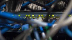 Cyberattaque: plus de 200.000 victimes, crainte d'un
