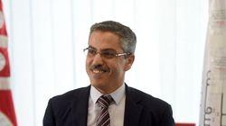 Déterminé, Chafik Sarsar présentera mercredi sa démission définitive de