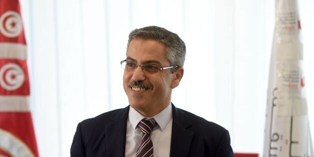 The President of the Tunisian Independent High Authority for the Elections, Mohammed Chafik Sarsar answers...