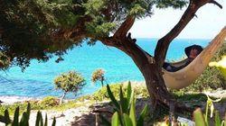 La randonnée en Tunisie: Pourquoi et comment il faut l'essayer? Réponse des