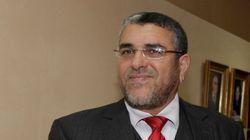 Droits de l'Homme: Mustapha Ramid face aux dures recommandations de