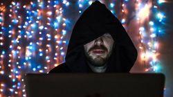 Une attaque informatique de portée mondiale suscite