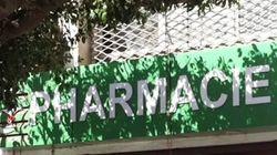 Pharmacie: le marché algérien estimé à 3,3 milliards d'euros à fin