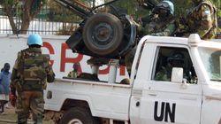 Attaque contre la Minusca: l'ONU exprime sa sympathie avec le
