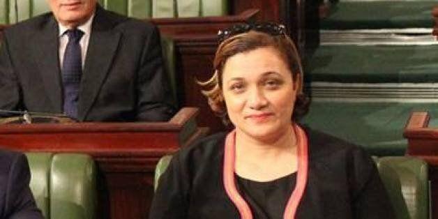 Tunisie: La présidente de la commission chargée d'enquêter sur les filières jihadistes