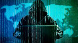 Une cyberattaque touche plus de 150 pays, crainte d'un