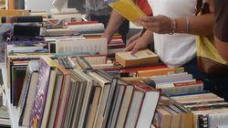 La littérature marocaine en