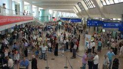 Air Algérie: Dispositif spécial pour répondre à la forte demande