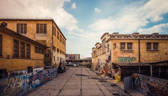 Les journées du patrimoine: voir Casablanca autrement (CARTE