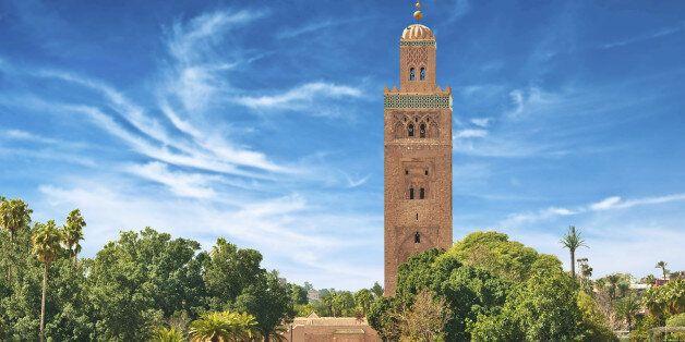 L'Alliance marocaine pour le climat et le développement durable organise son premier congrès
