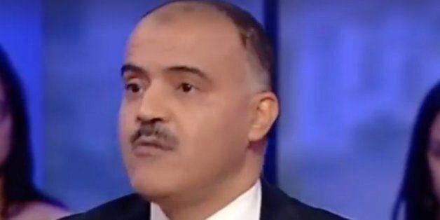 Karim Helali élu président du bureau politique d'Afek