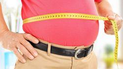 30% des Tunisiens sont obèses selon une enquête sur la santé en