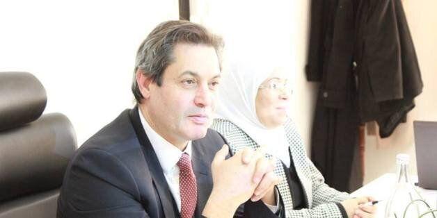 Excuses d'un ministre tunisien à l'Algérie et la Libye après des déclarations