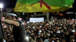 Al Hoceima: Une marche demain pour dénoncer les déclarations du