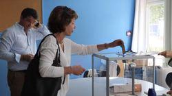 Les Français du Maroc appelés aux urnes ce dimanche
