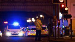 L'attaque de Manchester, qui a fait au moins 22 morts, commise par un