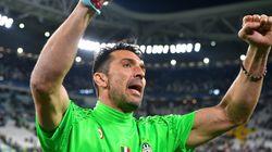 Ligue des champions: la finale de prestige Juventus-Real aura bien