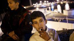L'Allemagne veut construire au Maroc des centres d'accueil pour y envoyer ses jeunes