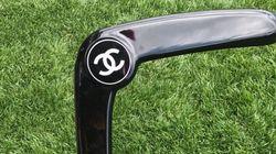 Ce boomerang Chanel à 2000 dollars a mis en colère pas mal de