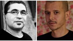 Deux auteurs marocains dans les sélections de printemps du Renaudot
