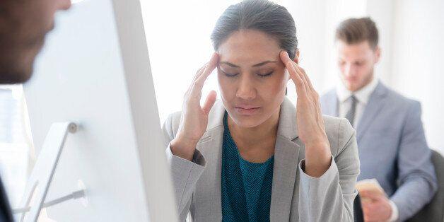 7 situations sources de tension au