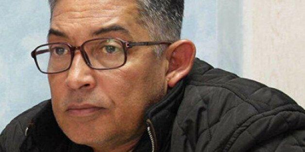 Le journaliste de la Map a été retrouvé assassiné le 3 mai