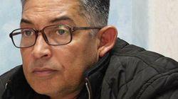 Meurtre de Hassan Shimi: deux suspects incarcérés à la prison de