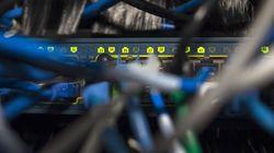 Cyberattaque WannaCry: Microsoft met en cause la NSA et veut une