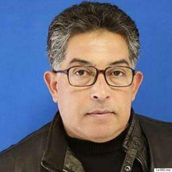 Témara: Un journaliste de la MAP retrouvé mort à son