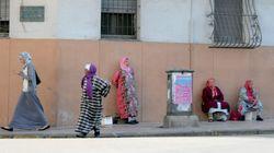 Le récit d'une entreprise sociale marocaine remporte le prix