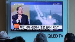 La Corée du Nord revendique un nouveau missile, Washington veut des