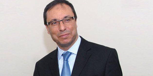 ONCF: Abdelkader Amara lance le 5e cycle de formation sur la sécurité ferroviaire au