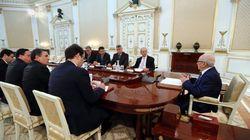 Tunisie: Le conseil de sécurité nationale, un outil de