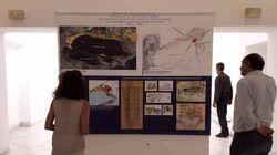 Tunisie: Les paysages urbains n'auront plus de secrets pour vous avec cette exposition de Jellal