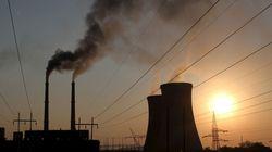 Tunisie: Chute de 46% du taux de réalisation des projets industriels déclarés après