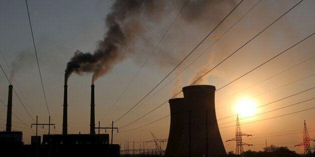 Tunisie: Chute de 46% du taux de réalisation de projets industriels déclarés après