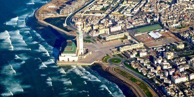Faire de Casablanca une smart city, est-ce (vraiment) possible?