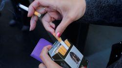 Le prix du tabac devrait augmenter selon le nouveau projet de loi de