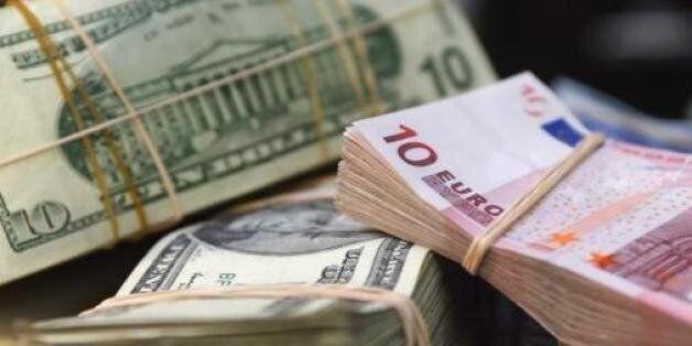Hausse de 1,6% des réserves internationales au 28 avril