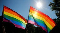 Homosexualité en Tunisie: Il faut abolir l'article