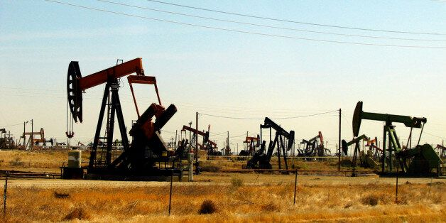Les installations pétrolières d'El Kamour sont entièrement sécurisées, assure le ministère de la