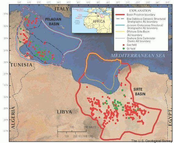 La Tunisie perd son indépendance en matière