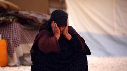 Syrie: le groupe jihadiste EI a exécuté 19 civils dont des