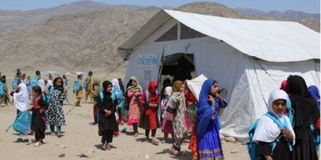 73% des enfants marocains confrontés à une situation de