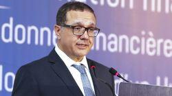 Maroc: Dix milliards de dirhams injectés aux 12 régions d'ici