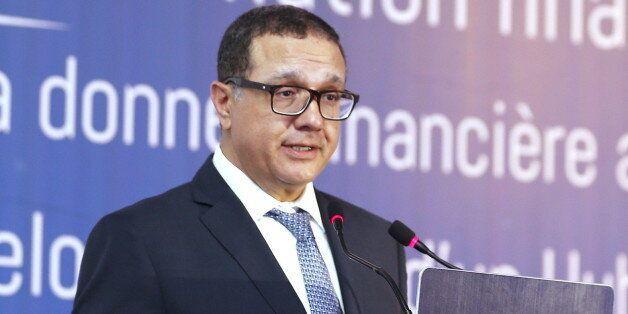 Dix milliards de dirhams injectés aux 12 régions d'ici 2020, selon Mohamed