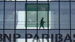 BNP Paribas: 150 emplois délocalisés au